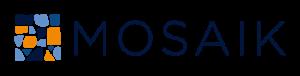mosaik-logo