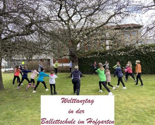 Ballettschule-im-Hofgarten_Welttanztag