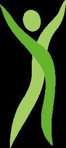 Logo Bewusst bewegen
