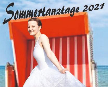 Sommertanztage-2021-pre