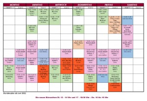 Stundenplan-Stand-Juni-2021