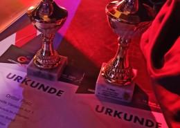 Rueckblick German Open 2021 05