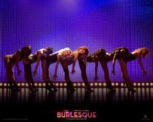 Burlesque-burlesque-17330534-1280-1024
