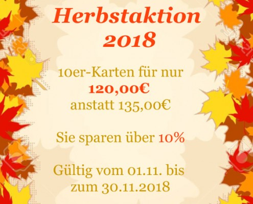 Herbstaktion2018