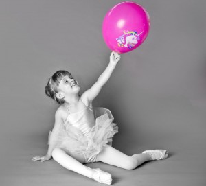 Kinderballett Ballon A-4 2019.cdr