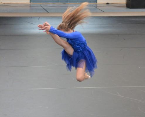 Neues aus der Ballettschule 10-2019 01