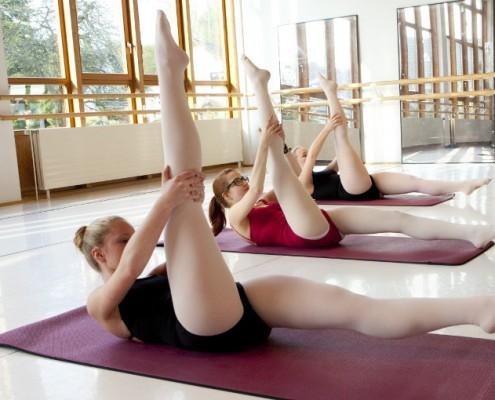 Pilates_Ein_ganzheitliches_Koerpertraining