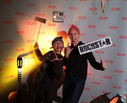 Rockstar-GOP-01