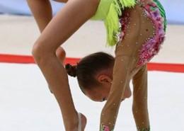 acrobatic-dance