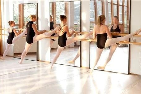 ballett-jugend-erw