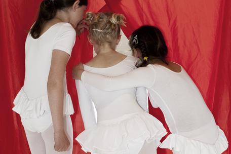 ballett-kinder-ab3