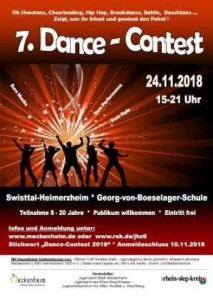 dance-contest-2018-plakat