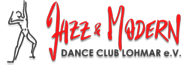 Jazz & Modern Dance Club Lohmar e.V.