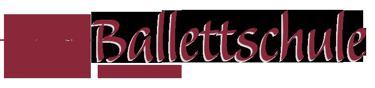 Ballettschule im Hofgarten