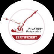 pilates-zertifikat
