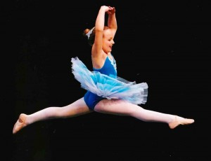 udm-ballettschule-01